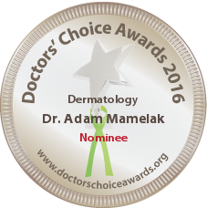 Doctor's Choice Awards 2016